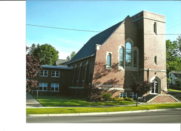 first-evangelical-covenant-church-of-cadillac-001